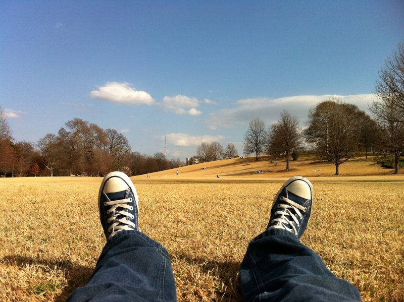 What is hypnotherapy and how can it help me?