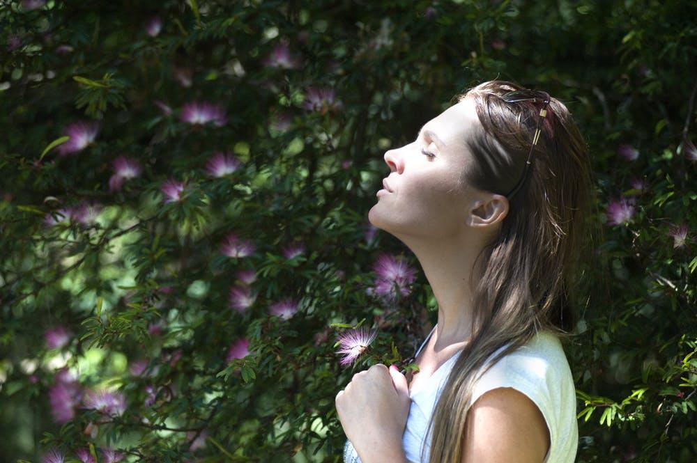 hypnotherapy-mindAbility