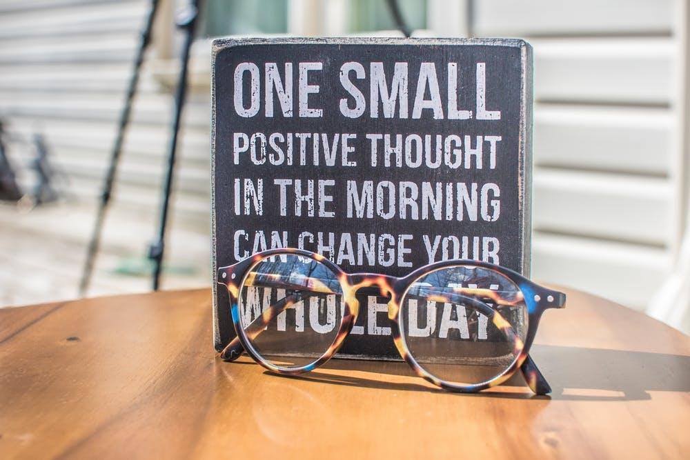 positive Testimonials - mindAbility