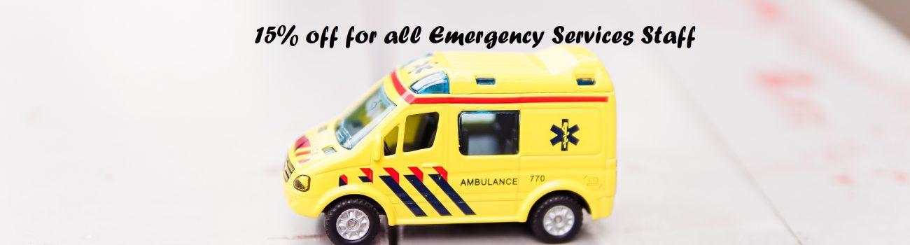 EmergencyServicesDiscount